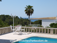 Property Chalet in Sa Punta Portocolom - House close to the beach S'Arenal Portocolom