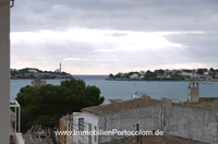 Property Old-town house in Portocolom - Nice house in the old town of Portocolom