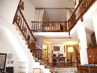 Property Townhouse in Felanitx - Extraordinary house over 3 floors in the heart of Felanitx