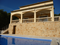 Property Chalet in S´Horta - House with ocean view in S'Horta, Mallorca