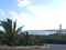 Property Chalet in Sa Punta, Portocolom - Chalet Sa Punta with lighthouse view
