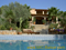Property Finca Jim Felanitx - Finca close to Felanitx