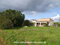 Property Finca close to Felanitx, Mallorca - Casita for renovation in Felanitx
