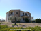 Property Finca in Ses Salines, Mallorca - Villa in Ses Salines close to Santanyi