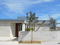 Property Modern Chalet in Porto Colom - Modern Style House in Porto Colom