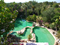 Property Villa Na Timonera  ETV1145 - Fantastic one of a kind Finca in Mallorca