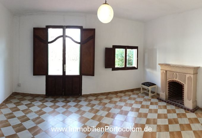 Property Apartment in Felanitx  - Bright and spacious flat in Felanitx